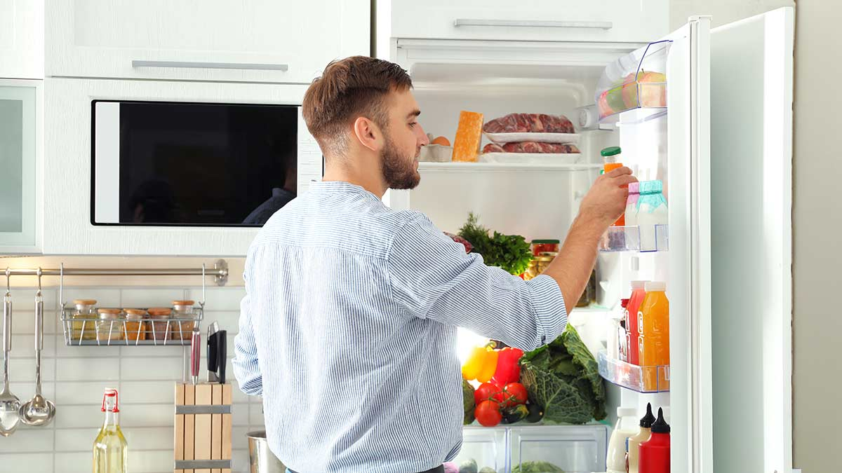 food-safety-keep-food-chilled