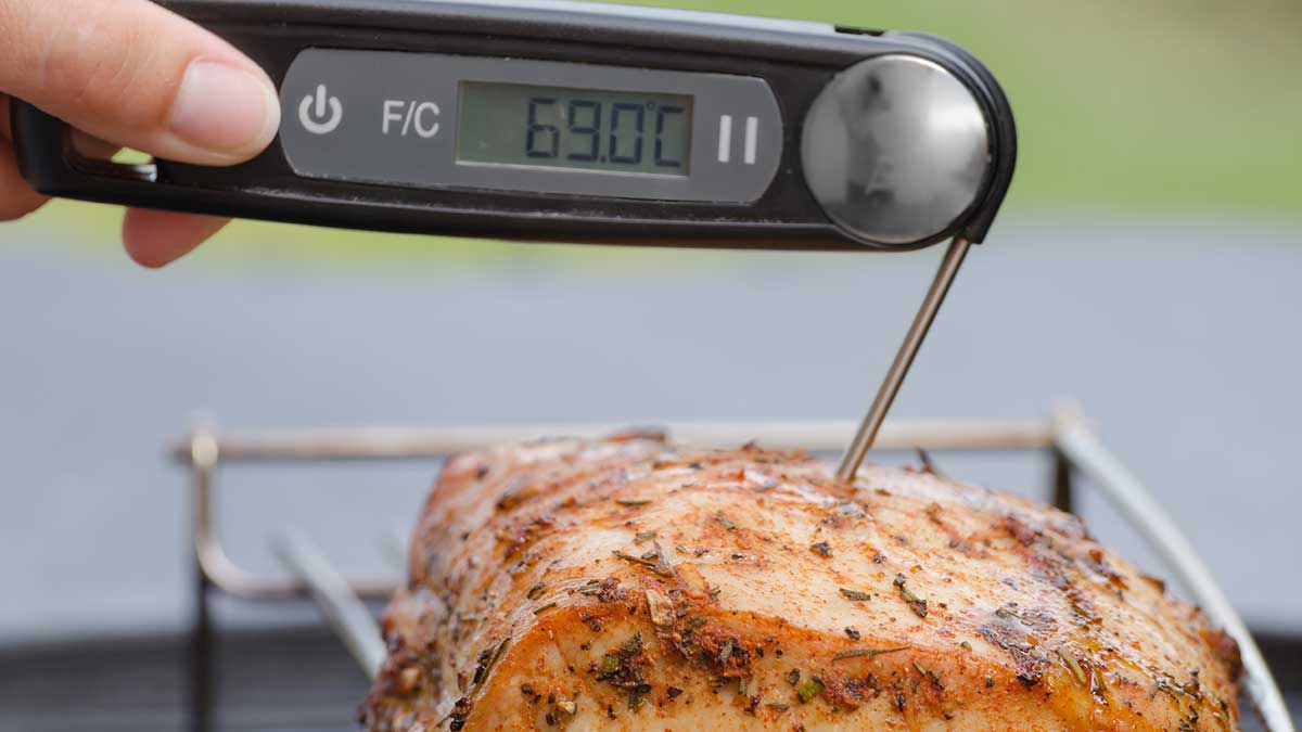 what-temperature-to-cook-meat