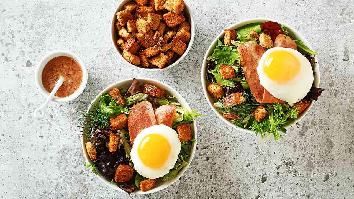 bistro-turkey-bacon-salad